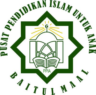 Pusat Pendidikan Islam Untuk Anak - Baitul Maal