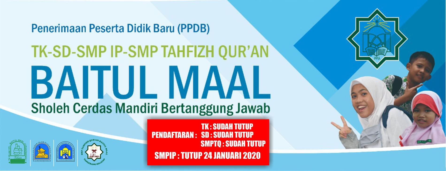 ppdb_2020_6.jpg